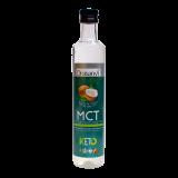 Aceite de Coco MCT Keto · Drasanvi · 500 ml