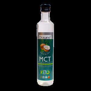 https://www.herbolariosaludnatural.com/16874-thickbox/aceite-de-coco-mct-keto-drasanvi-500-ml.jpg