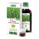 Jugo de Ortiga Bio · Salus · 200 ml