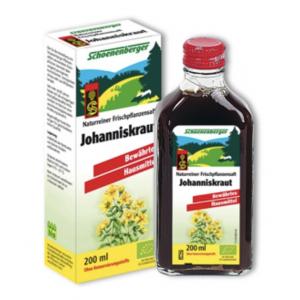 https://www.herbolariosaludnatural.com/16884-thickbox/jugo-de-hiperico-bio-salus-200-ml.jpg