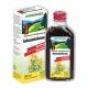 Jugo de Hipérico Bio · Salus · 200 ml