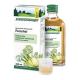 Jugo de Hinojo Bio · Salus · 200 ml