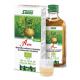 Jugo de Apio Bio · Salus · 200 ml