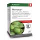 Menosoy · Dr.Dunner · 60 cápsulas