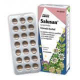 Salusan Comprimidos · Salus · 84 comprimidos