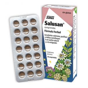 https://www.herbolariosaludnatural.com/16891-thickbox/salusan-comprimidos-salus-84-comprimidos.jpg