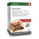 Cinnulin · Dr.Dunner · 40 cápsulas