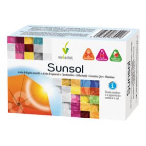https://www.herbolariosaludnatural.com/16900-thickbox/sunsol-nova-diet-30-perlas.jpg