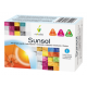 Sunsol · Nova Diet · 30 perlas