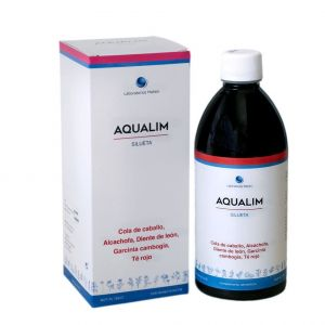 https://www.herbolariosaludnatural.com/16901-thickbox/aqualim-mas-bella-mahen-500-ml.jpg
