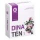 Dinaten 1 · Mahen · 60 cápsulas
