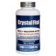 Crystal Fish · 200 perlas