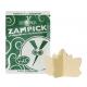 Ambientador Antimosquitos Zampick SOS · ZeroPick