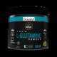 L-Glutamina Powder Limón - Sport Live · Drasanvi · 300 gramos