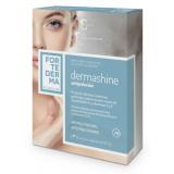 Dermashine Antipolución · Herbora · 30 cápsulas
