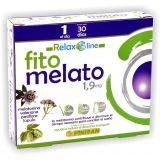 Fito Melato · Pinisan · 30 cápsulas