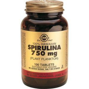 https://www.herbolariosaludnatural.com/1697-thickbox/espirulina-solgar-100-comprimidos.jpg