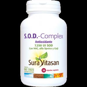 https://www.herbolariosaludnatural.com/16970-thickbox/sod-complex-sura-vitasan-30-capsulas.jpg