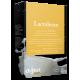 Lactoleran · Herbora · 30 cápsulas