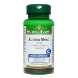 Luteína Blend · Nature's Bounty · 30 perlas