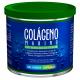 Colágeno Marino · Tongil · 200 gramos