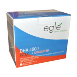 https://www.herbolariosaludnatural.com/17037-thickbox/npd1-dha-4000-astaxantina-egle-30-viales.jpg