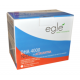 NPD1 DHA 4000 + Astaxantina · Eglé · 30 viales