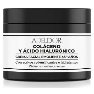 https://www.herbolariosaludnatural.com/17047-thickbox/crema-colageno-y-acido-hialuronico-adeldor-50-ml.jpg
