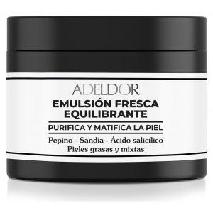 https://www.herbolariosaludnatural.com/17048-thickbox/emulsion-fresca-equilibrante-adeldor-50-ml.jpg