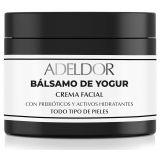 Bálsamo de Yogur · Adeldor · 50 ml