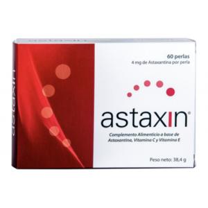 https://www.herbolariosaludnatural.com/17054-thickbox/astaxin-4-mg-bioreal-60-perlas.jpg