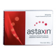 Astaxin 4 mg · BioReal · 60 perlas