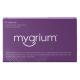Mygrium · Solvitae Medical · 60 cápsulas