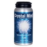 Crystal Mind · 120 perlas