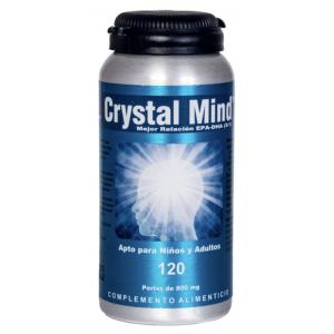 https://www.herbolariosaludnatural.com/17059-thickbox/crystal-mind-120-perlas.jpg
