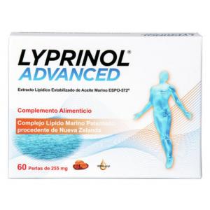 https://www.herbolariosaludnatural.com/17064-thickbox/lyprinol-advanced-lyprinol-60-perlas.jpg