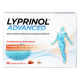 Lyprinol Advanced · Lyprinol™ · 60 perlas