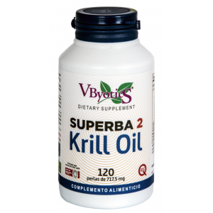 https://www.herbolariosaludnatural.com/17065-thickbox/superba-krill-oil-vbyotics-120-perlas.jpg