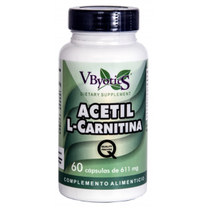 https://www.herbolariosaludnatural.com/17067-thickbox/acetil-l-carnitina-vbyotics-60-capsulas.jpg
