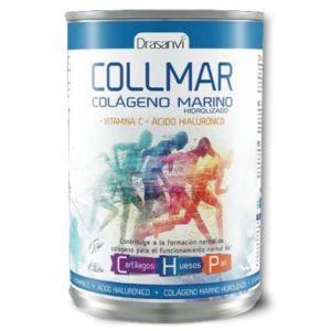 https://www.herbolariosaludnatural.com/1708-thickbox/collmar-drasanvi-275-gramos.jpg