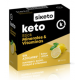 Mineral & Vitaminas Keto · Siken · 20 sticks