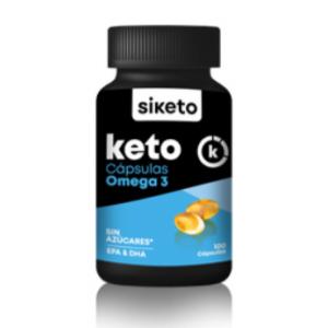 https://www.herbolariosaludnatural.com/17106-thickbox/omega-3-keto-siken-100-perlas.jpg
