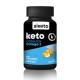 Omega 3 Keto · Siken · 100 perlas