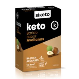 https://www.herbolariosaludnatural.com/17107-thickbox/batido-sabor-avellanas-keto-siken-5-sobres.jpg
