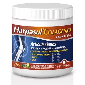 https://www.herbolariosaludnatural.com/17114-thickbox/harpasul-colageno-natysal-270-gramos.jpg