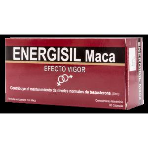 https://www.herbolariosaludnatural.com/17118-thickbox/energisil-maca-efecto-vigor-pharma-otc-60-capsulas.jpg