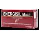 Energisil Maca · Efecto Vigor · Pharma OTC · 60 cápsulas