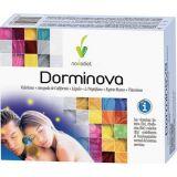 Dorminova · Nova Diet · 60 cápsulas