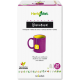 Herbodiet Gluconova · Nova Diet · 20 filtros