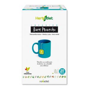 https://www.herbolariosaludnatural.com/17124-thickbox/herbodiet-buen-provecho-nova-diet-20-filtros.jpg